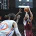Primer triunfo de Salta Basket en la Liga Argentina para seguir por la senda ganadora