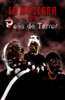 http://pelisdeterror.com/la-mascara-terror-animado/