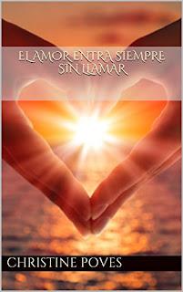 El Amor Entra Siempre Sin Llamar PDF