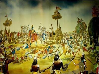 Indian History in hindi (Gupt Kaal)