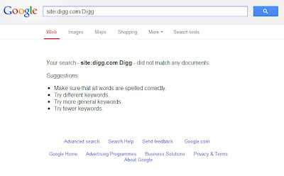 Digg-Not-Found-in-Google
