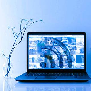 activar-la-conexion-de-red-de-mi-laptop
