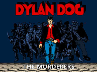 https://collectionchamber.blogspot.com/p/dylan-dog-murderers.html