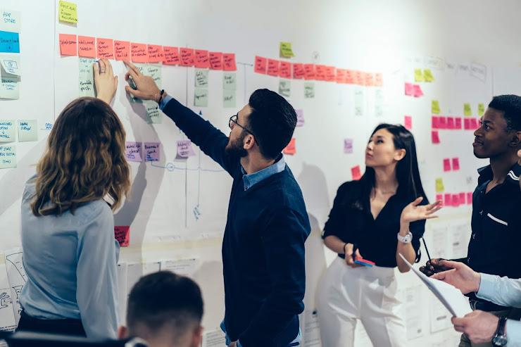 Consejos para que tu empresa sea un lugar agradable en el que trabajar