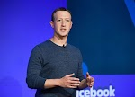 Facebook Announces Its own Currency Libra