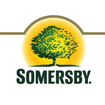 http://www.somersby.pl/
