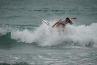 equipo espana surf 10