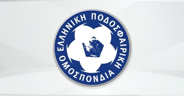 Αναβάλλεται η 5η αγωνιστική στη Γ Εθνική κατηγορία