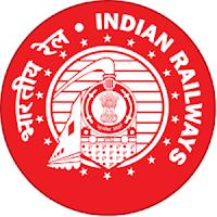 3093 Posts - Rrc Northern Railway - Rrc Nr Recruitment 2021 - Last Date 20 October