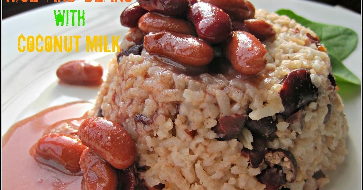 Taste Of Home Salisbury Steak Comfort Food Diet
