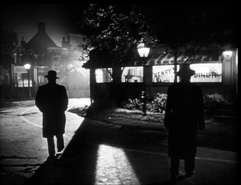 The+Killers+1946+3.jpg