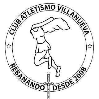 XII CARRERA POPULAR DE VILLANUEVA DE LA TORRE (APLAZADA)