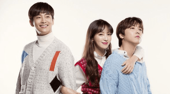 Download Drama Korea I Hate You Juliet Batch Subtitle Indonesia