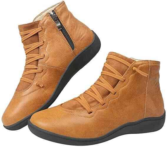 Summer_boots_womens