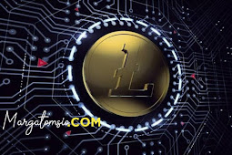 Download Apk Free Litecoin Collect Every Hour for Android