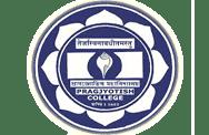 Pragjyotish_College_Guwahati