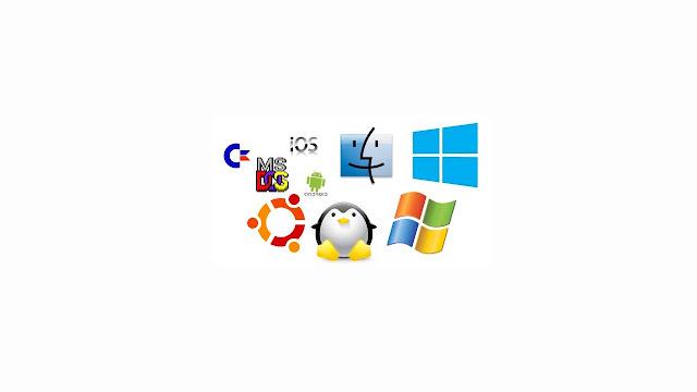 pengertian-singkat-sistem-operasi