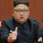 North Korea: Nuclear War May Break Out Any Moment'