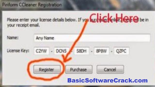 ccleaner v5.83 license key
