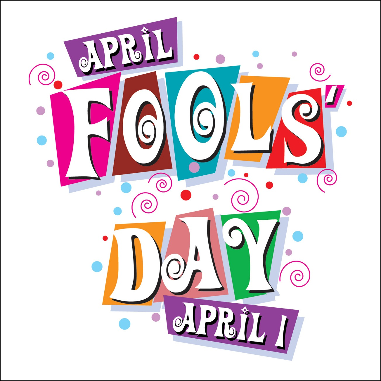 April Fool Sms Messages Prank Ideas Quotes And Wallpaperget Info