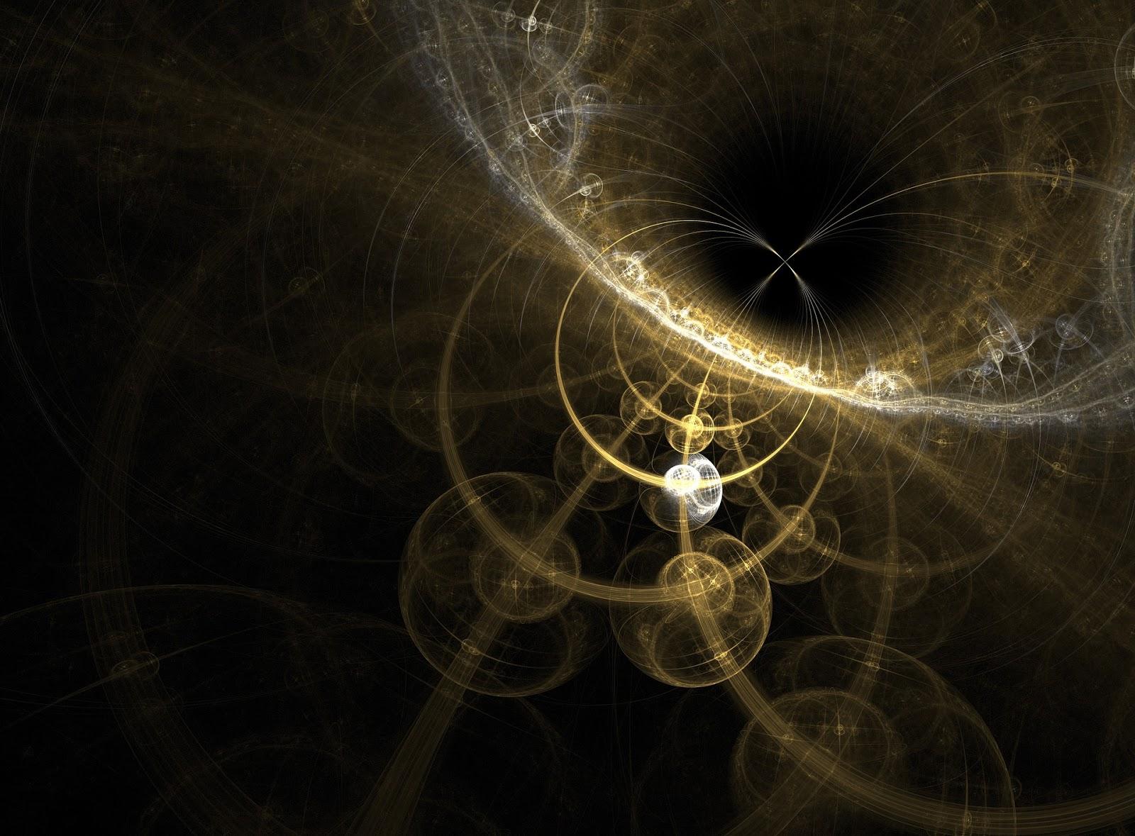 uzdrawianie kwantowe