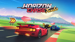 Horizon Chase Turbo Summer Vibes TiNYiSo تحميل مجاني