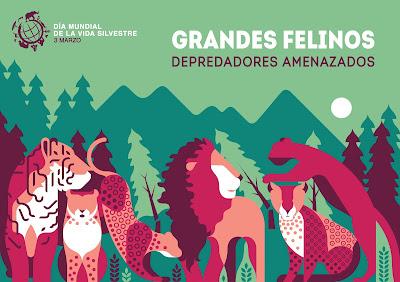 excursionesaitor, conoceris, excursiones guiadas, wildwatching, birding, tours, Madrid, Spain, Madrid-Río, WWD2018, Dia Mundial de la Vida Silvestre, World Wildlife Day, free tours, CITES,