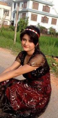 शादी के लिए लड़किओं की इमेज फोटो डाउनलोड करना दिखाओ