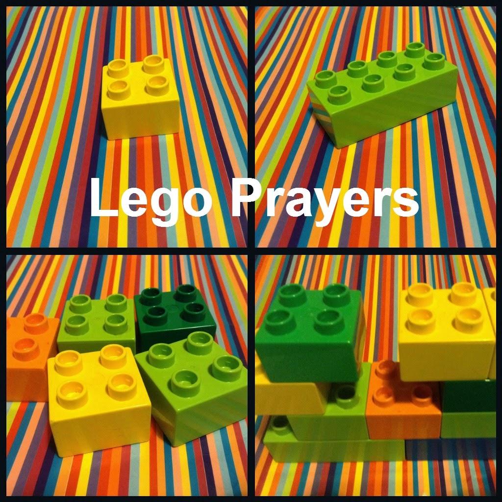 Prayer to Re-establish God's Original Creative Design