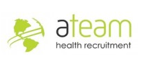 ateam -health recruitment