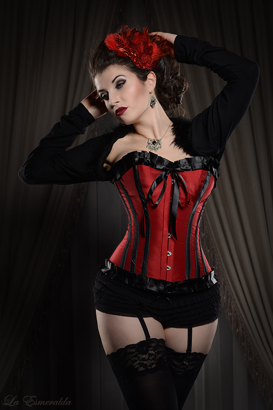 Gothic corset tops i buy sexy gothic corsets online