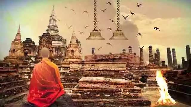 मंदिरों में आरती के समय घंटे-घड़ियाल-टाली-शंख आदि बजाना होता है लाभदायक