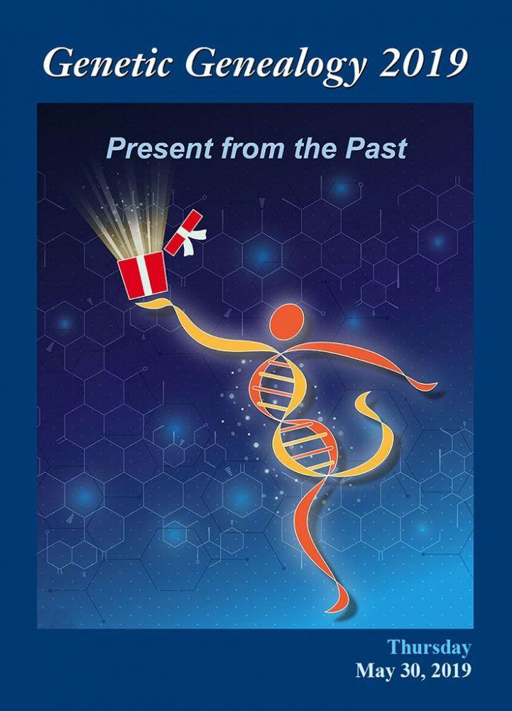 DNA - Genealem\u0027s Genetic Genealogy