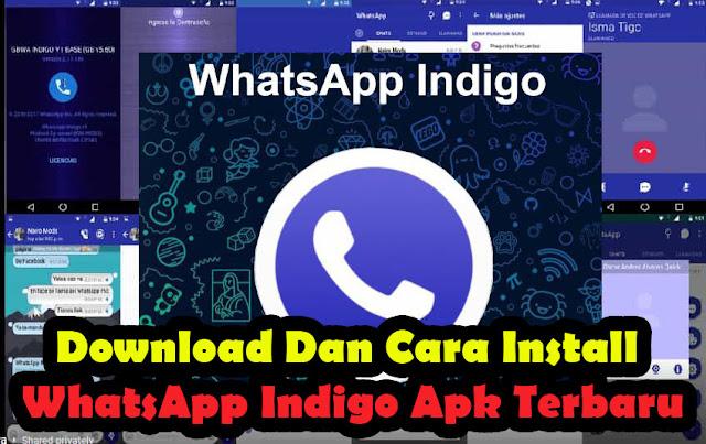 whatsapp indigo terbaru,whatsapp indigo versi baru,whatsapp mod,wa indigo apk,wa mod 2020,wa 2020