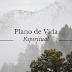 Download Gratuito: Plano de Vida Espiritual