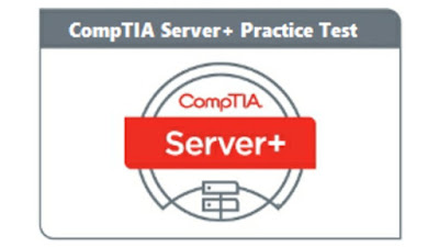 best practice questions to pass CompTIA Server+ Exam