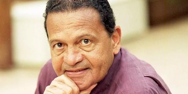Morre o jornalista e comentarista Sérgio Noronha