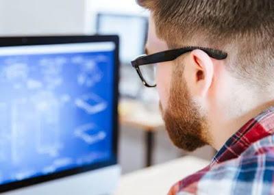 أهم 10 مهارات مطلوبة لوظيفة في هندسة الكمبيوتر