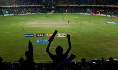 T20 World Cup: The ICC will Announces the Postponment of T20 on Monday