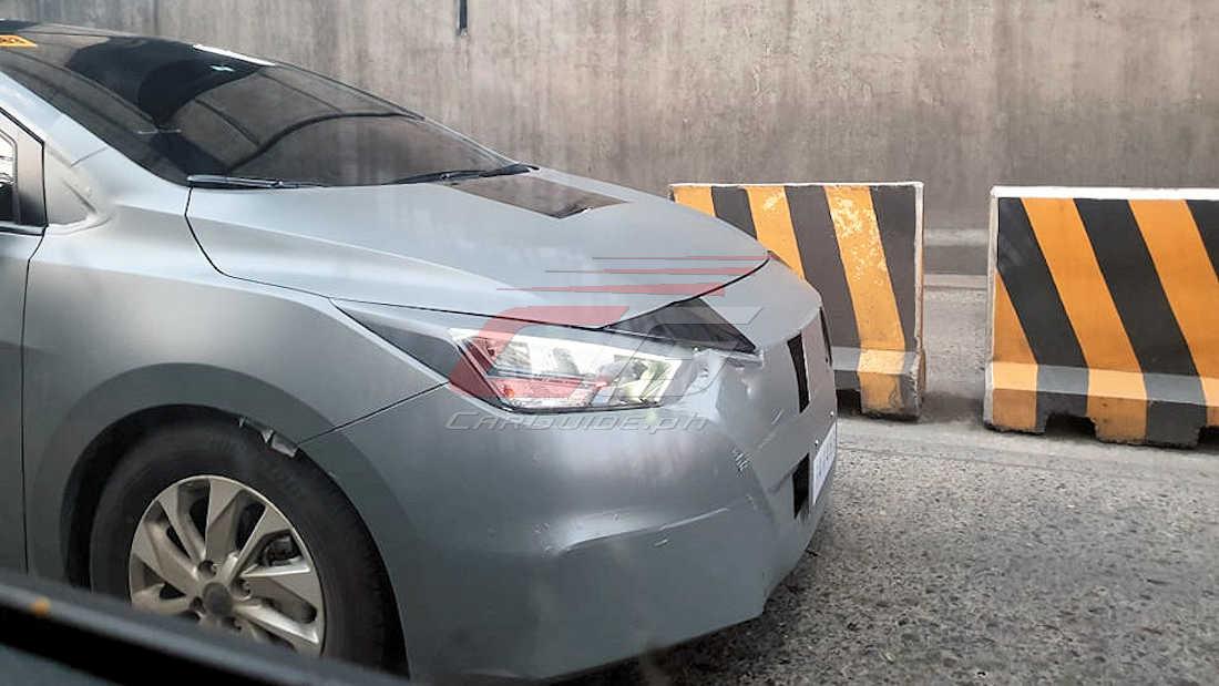 CarGuide.PH | Philippine Car News, Car Reviews, Car Prices