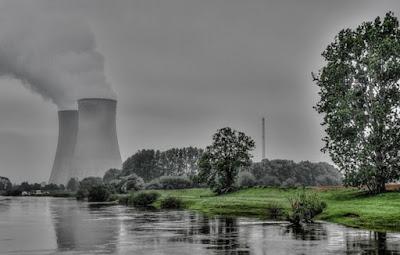 جدل,سياسي,بين,النمسا,والجارة,سلوفينيا,بخصوص,محطة,نووية