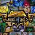 610 Screenshots do 2° Episódio de Soul of Gold!