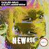 Braulio Silva & Jim Mastershine - New Age (Original Mix)