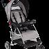 Kolcraft Cloud Plus Lightweight Baby Stroller