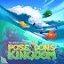 [Rincón Lúdico] Poseidon's Kingdom,   Recomendación del Fin de Semana