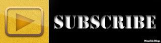 como hacer que las personas se suscriban a mi canal de youtube