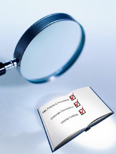 Manfaat Audit Operasional Psychologymania
