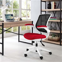 Modway Mesh Office Chair