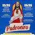 PARÓQUIA SAGRADO CORAÇÃO DE JESUS DE BOSSOROCA, CONVIDA: