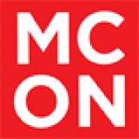 MCON MOROCCO LTD RECRUTE( Ingénieur Systèmes Windows Azure )